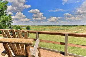 Circle-H-Ranch-Deck